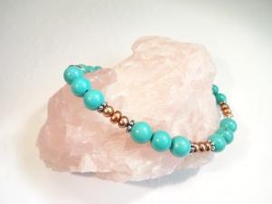 jewelry 044